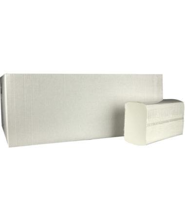 Handdoekjes nwx-press cellulose 2 laags 22 x 27 cm