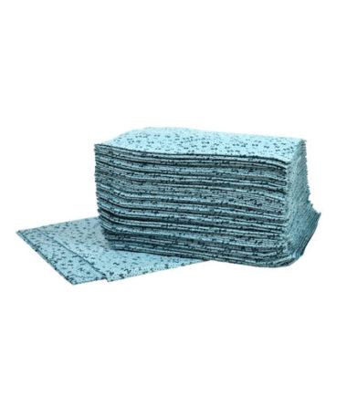 Polytex doek 40 x 42 cm 12 x 35 doeken in doos