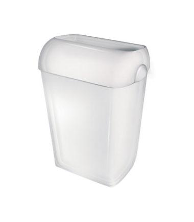 Afvalbak 42 liter