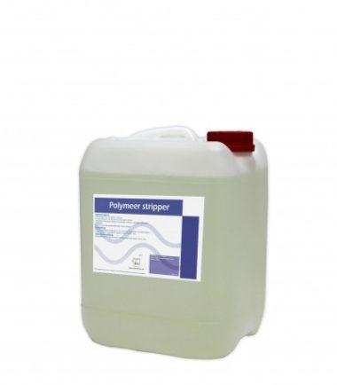 Polymeer stripper 5 liter