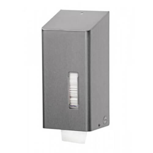 Bulkpackdispenser-Toilet tissue dispenser SanTRAL