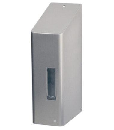 Foamzeepdispenser automatisch 1200 ml SanTRAL