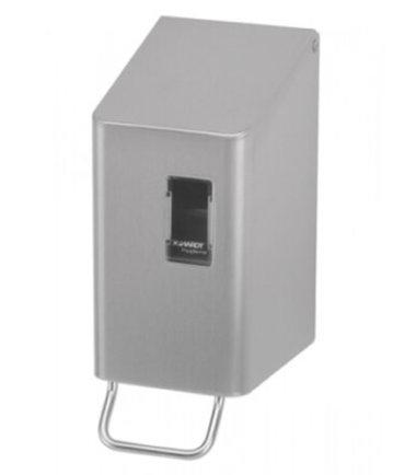 Spraydispenser 250 ml SanTRAL