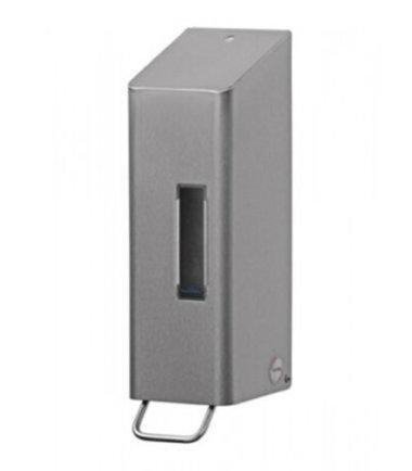 Zeepdispenser 1000 ml cartridge SanTRAL