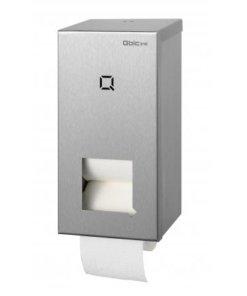Toiletroldispenser doprol